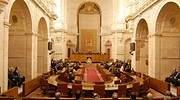 andalucia-parlamento-efe.jpg