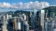 Hong-Kong-770-reuters.JPG