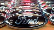 ford-logo-reuters-1.jpg