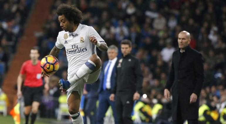 Marcelo-controla-balon-zidane-efe-2017.jpg