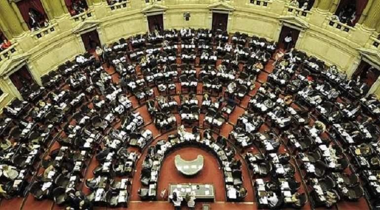 Camara-de-Diputados-Argentina-Reuters.jpg