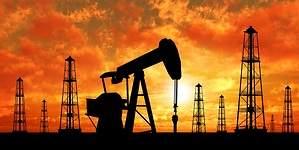 Kenia comenzará a exportar petróleo el año que viene