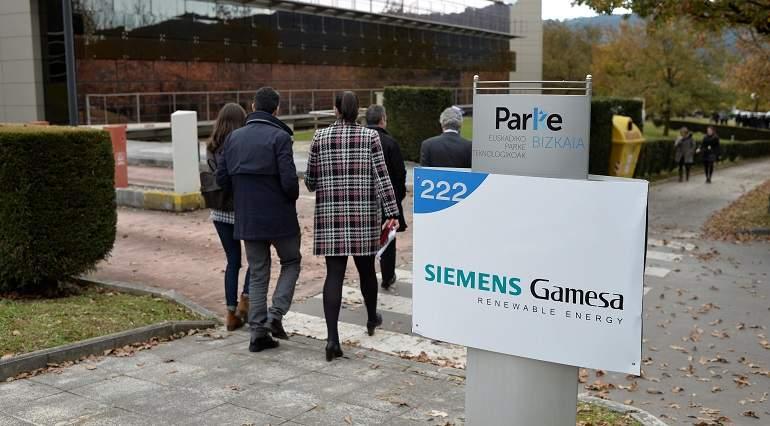 SiemensGamesaPTBReuters770.jpg