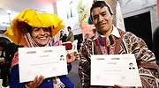 cusco-ministerio-de-cultura-certificacion-servidor-publico-bilingue-quechua-sineace.jpg