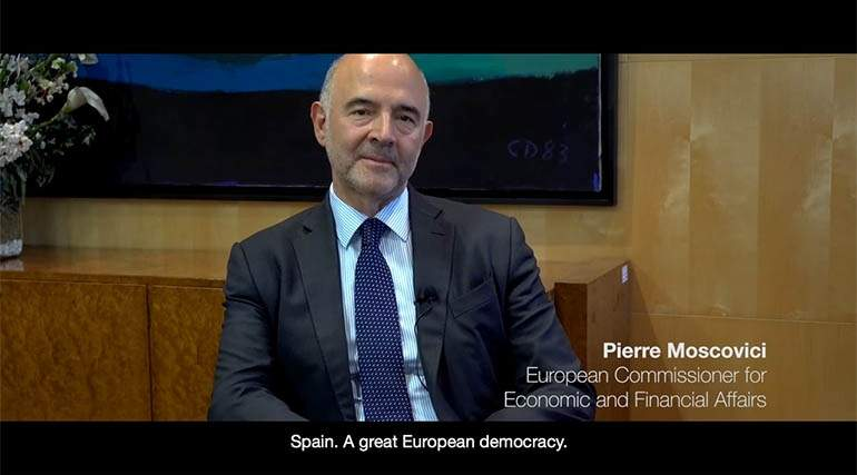 moscovici-spain-is-democracy.jpg