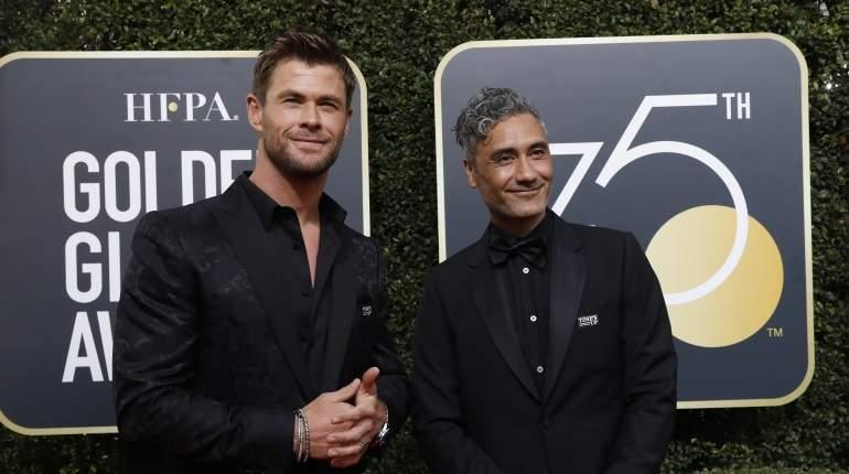 Golden-Globe-Awards-rEUTERS.jpg