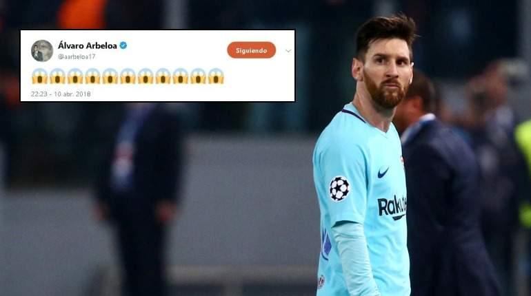 Messi-tuit-Arbeloa-Reuters-2018.jpg