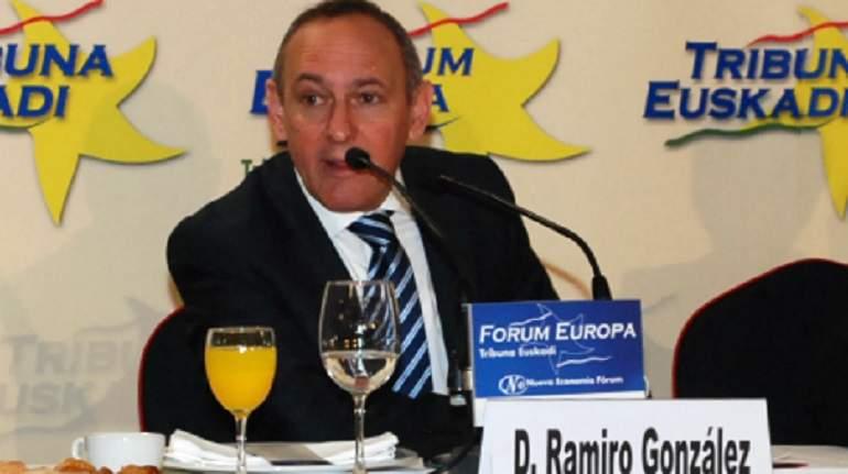 DFARamiroGonzalezForumEuropa770.jpg