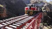 Ferrocarril-Huancayo-Huancavelica.jpg