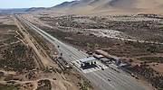 SC-Valles-del-Desierto.JPG