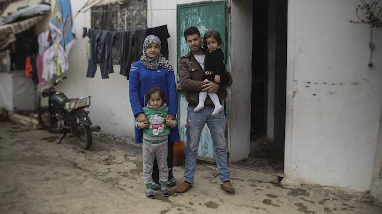 sirios.jpg