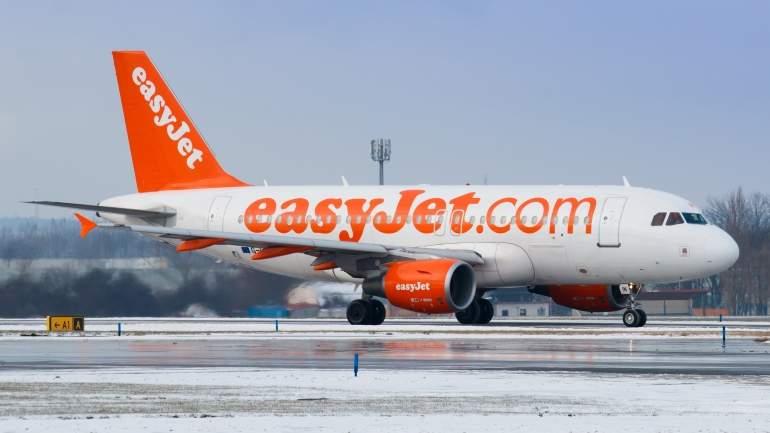 easyjet-2.jpg