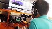 radiodifusion.jfif