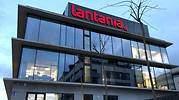 Lantania compra el negocio de aguas del Grupo Soil y da el salto al exterior