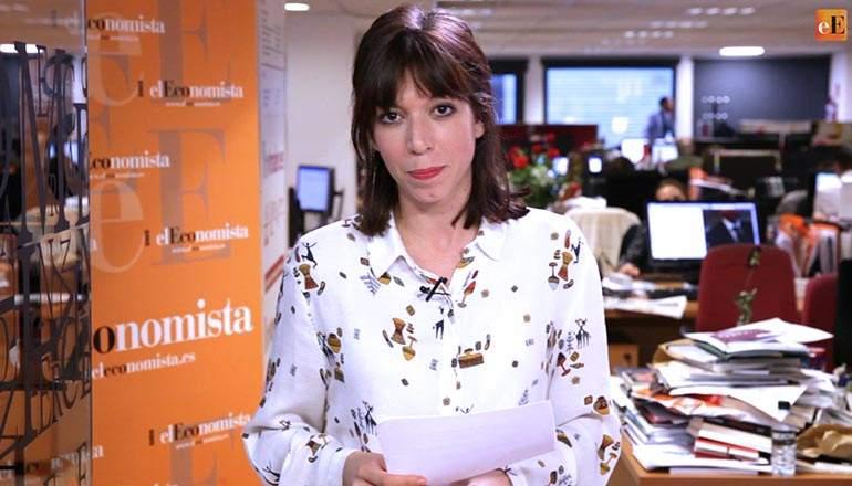 laura15febrero2018