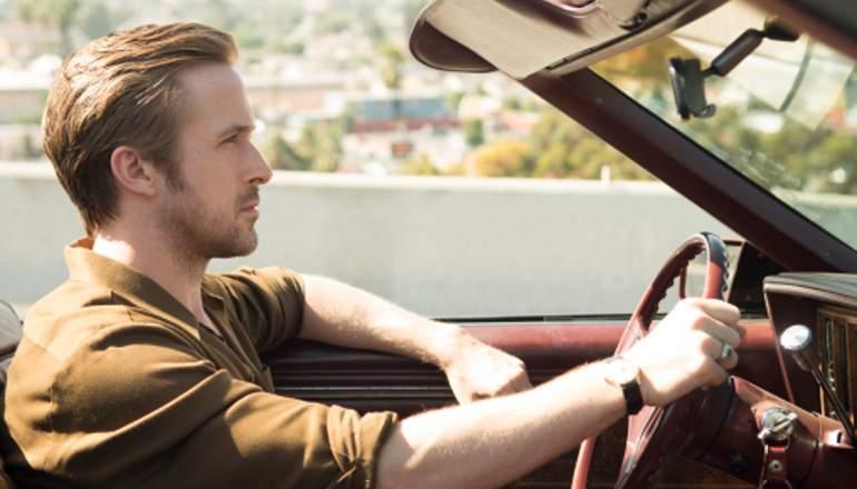 gosling-coche.jpg