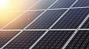 energia-solar-fotovoltaica.jpg