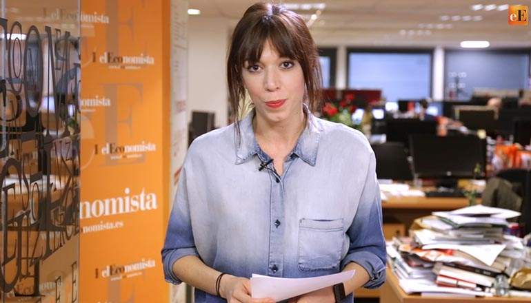 laura16febrero2018