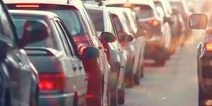 Los vehículos de gasolina tendrán que incorporar filtros de partículas