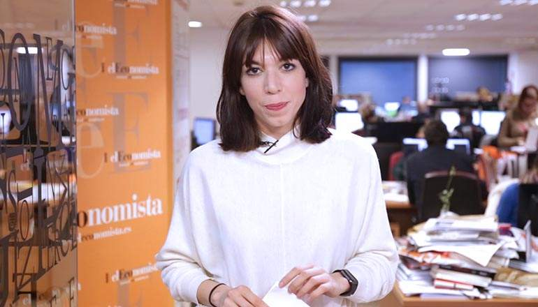 laura7febrero2018