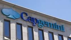 Capgemini obtiene un consejo de compra casi indiscutible