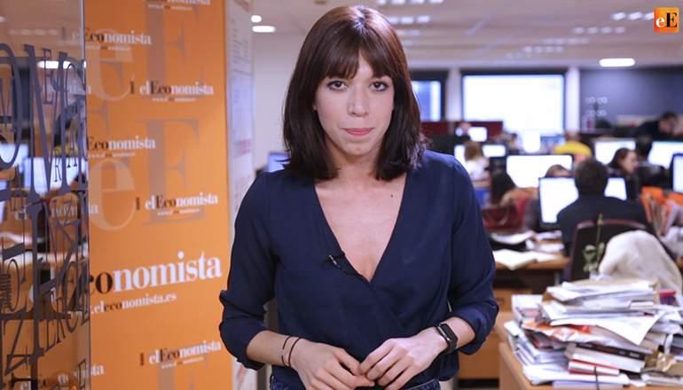 laura13febrero2018