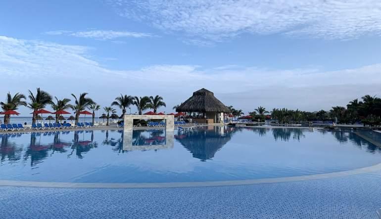 Hoteles Decameron invirtió US$ 4 millones para renovar su sede en Punta Sal
