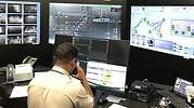 dispatcherincontrolroom.jpg