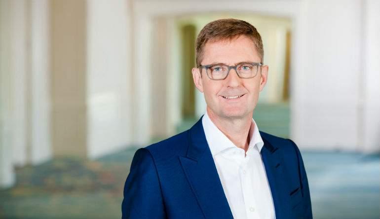 Stephan-Thomas-Howeg_-Chief-Marketing--Communications-Officer.jpg