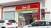 dia-supermercados-playa.jpg