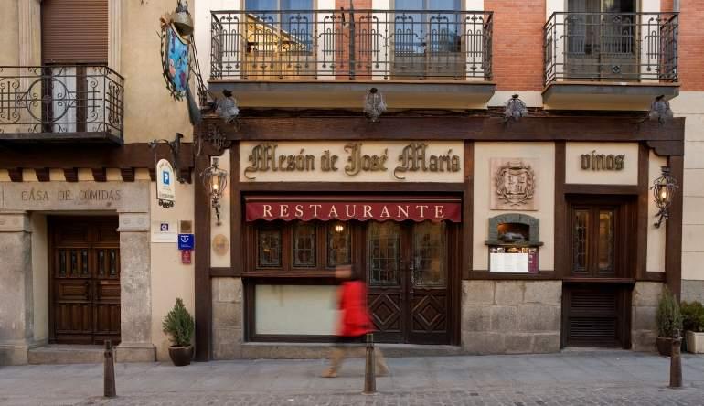 RestauranteJoseMaria.jpg