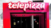 TIENDA-TELEPIZZA.jpg