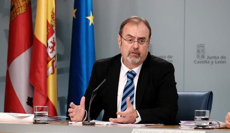 FernandoRey.JPG