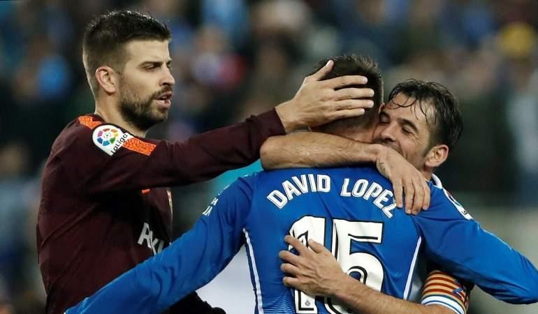 Pique-felicita-Espanyol-2018-efe.jpg