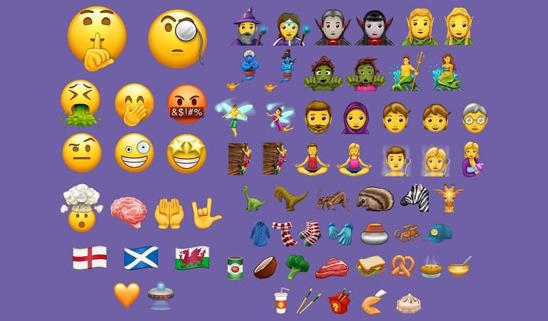 http://s04.s3c.es/imag/_v0/770x451/d/7/d/emojis2017.jpg