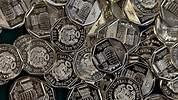 monedas-soles.jpg