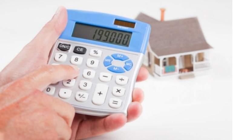 calculadora-casa-fondo.jpg