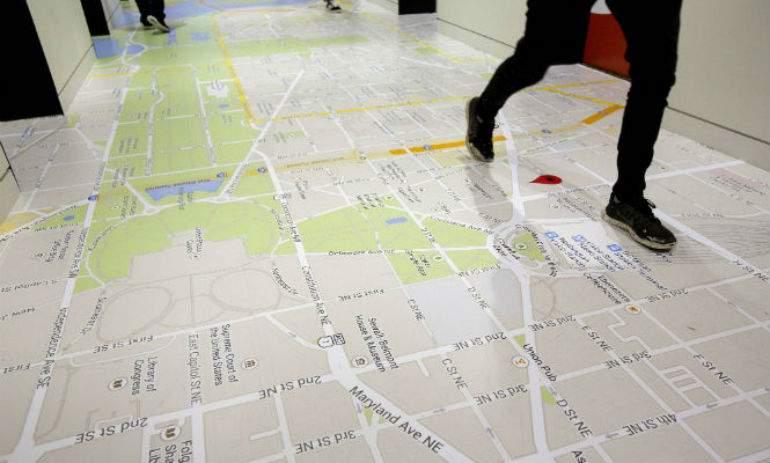 google-maps-sede.jpg