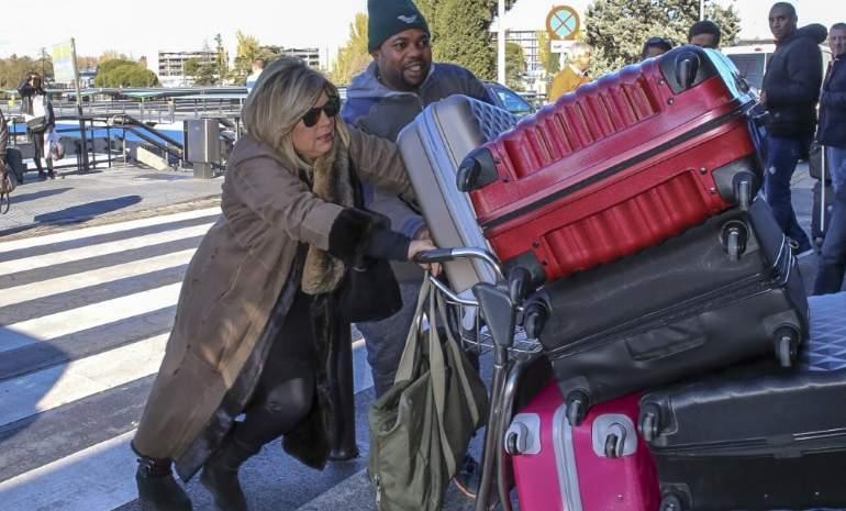 terelu-maletas-aeropuerto.jpg
