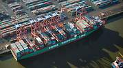 china-barco-exportaciones.jpg