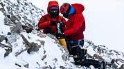 antartica.jpg