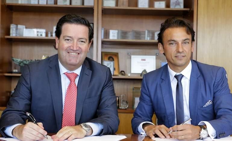 Cadena hotelera francesa compra conocido grupo chileno Atton en US$365 millones