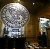 banco.central-chile-reuters.png