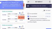 viajala-app.png