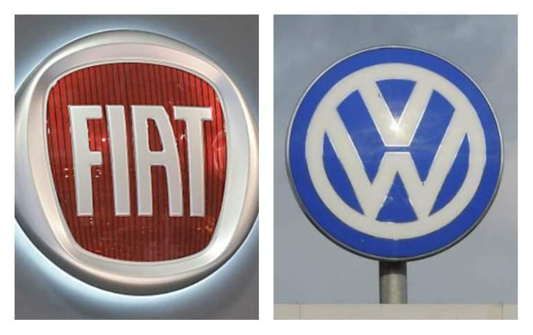 FIAT-VW-EHoy.jpg