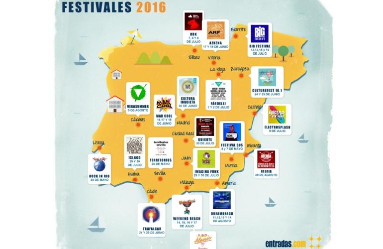 festivales-espana-verano-2016-entradascom.jpg