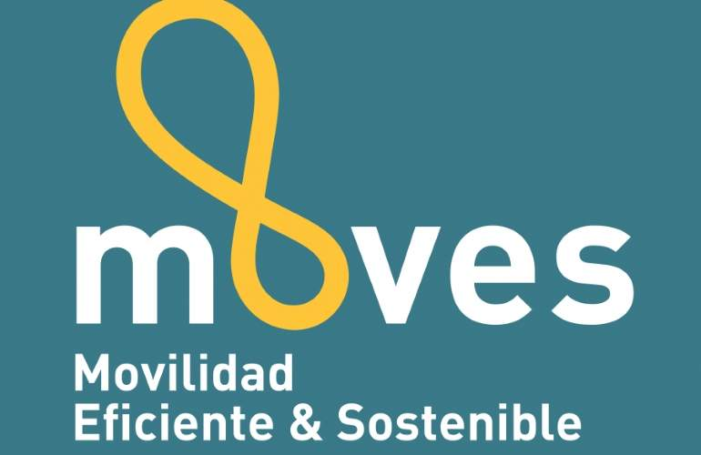 moves-logotipo.jpg