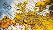 mapa-europa-recurso.jpg