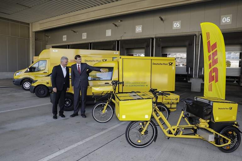dhl-streetscooter-foto.jpg