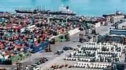 contenedores-puerto.jpg